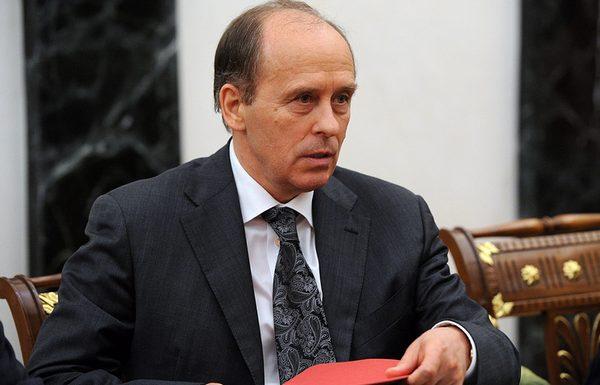 Глава ФСБ поручил установить пограничную зону в приграничных с Белоруссией регионах РФ  Подробнее на ТАСС: http://tass.ru/politika/3989927