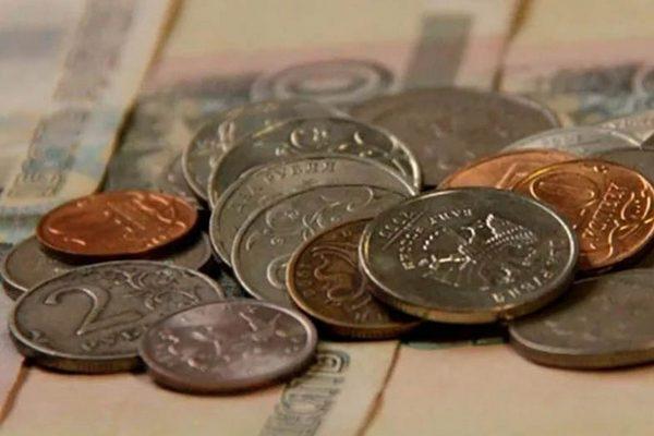 Прожиточный минимум в Свердловской области повысят на 5 рублей, для детей — на 3 рубля