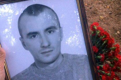 Полицейский в Нижнем Тагиле забил задержанного
