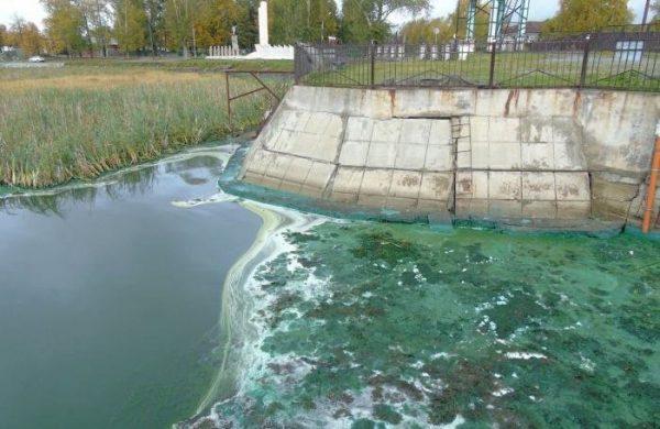 Минстрой назвал неприемлемыми показатели качества питьевой воды в Нижнем Тагиле