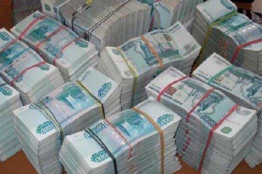 Смолянин неожиданно разбогател на три миллиона
