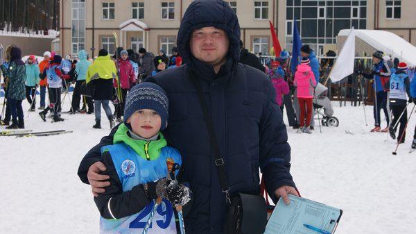 Открытое первенство городе Нижнего Тагила памяти тренера Сунцова М.И