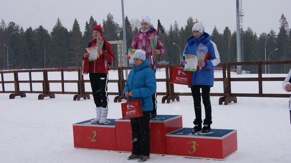 Открытое первенство городе Нижний Тагил памяти тренера Сунцова М.И