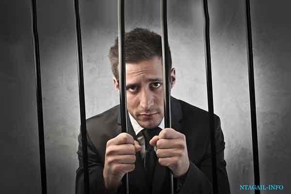 Тюрьмы Нижнего Тагила устроят прием для предпринимателей