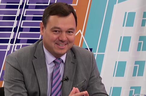 Дмитрий Язовских увольнение в Нижнем Тагиле